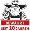 logo-bewaehrt-10-jahre