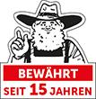 logo-bewaehrt-15-jahre