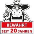 logo-bewaehrt-20-jahre