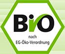 logo-bio-eg-oeko-verordnung
