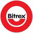 logo-bitrex