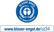 logo-blauer-engel-uz34