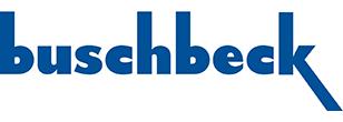 logo-buschbeck