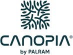 logo-canopia-by-palram