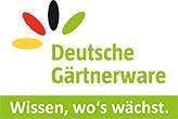 logo-deutsche-gaertnerware