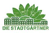 logo-die-stadtgaertner