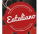 logo-eataliano
