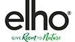 logo-elho
