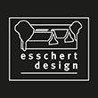 logo-esschert