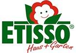 logo-etisso
