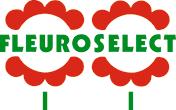 logo-fleuroselect-normal