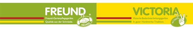 logo-freund-victoria