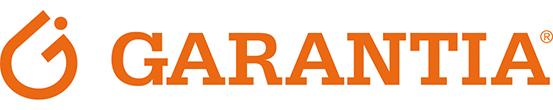 logo-garantia