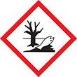 logo-gefahrensymbol-umweltgefaehrlich