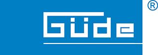 logo-guede