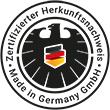 logo-guetesiegel-zertifizierter-herkunftsnachweis-made-in-germany