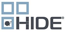 logo-hide