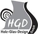 logo-holz-glas-design