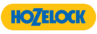 logo-hozelock