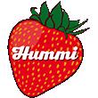 logo-hummi-erdbeere