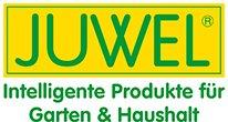 logo-juwel