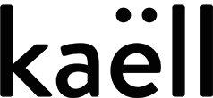 logo-kaell