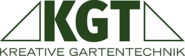 logo-kgt