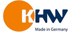 logo-khw