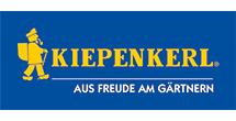logo-kiepenkerl