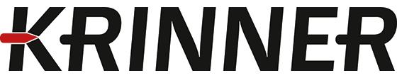 logo-krinner-farbig