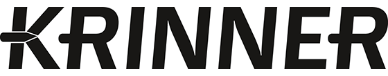 logo-krinner-schwarz