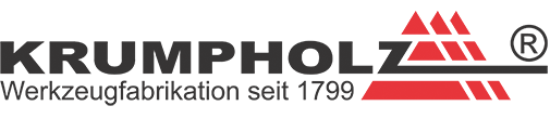 logo-krumpholz