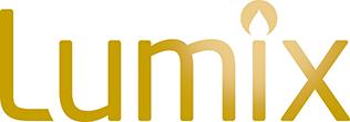 logo-lumix-farbig