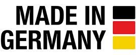logo-made-in-germany-gardena