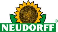 logo-neudorff