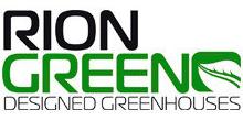 logo-rion-green