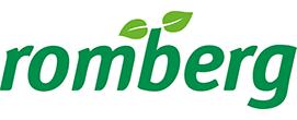 logo-romberg-solo-2019