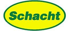 logo-schacht