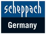 logo-scheppach-blau-tools