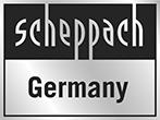 logo-scheppach