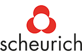 logo-scheurich