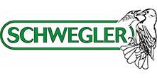 logo-schwegler