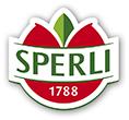 logo-sperli