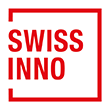 logo-swissinno