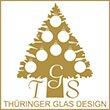 logo-thueringer-glas-design