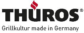 logo-thueros