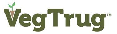 logo-vegtrug