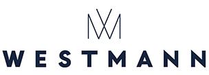 logo-westmann