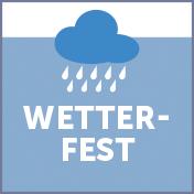 logo-wetterfest