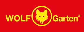 logo-wolf-garten